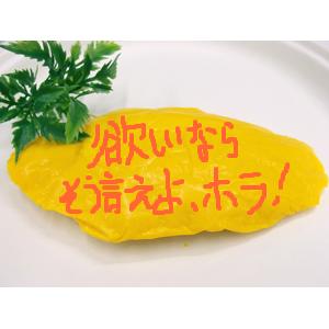 Neta_002_cocolog_oekaki_2009_05_28_